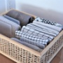 【IKEA】おしゃれなキッチンタオル見つけた♪コスパ過去最高&使い勝手も良い~♪