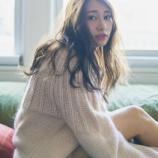 『【元乃木坂46】桜井玲香、2nd写真集 衝撃の初動売り上げがこちら・・・』の画像