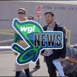 『【WGI】ドラム大会ハイライト! 2019年ウィンターガード・インターナショナル『アリゾナ州フェニックス』大会抜粋動画です!』の画像