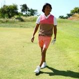 『もてゴルファー必見!センスのいい「ゴルフファッション」~メンズおしゃれブランド 【ゴルフまとめ・ゴルフクラブ メーカー 】』の画像