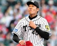 阪神2軍は福永らが休日返上、23日練習試合登板へ