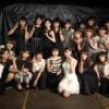 【山本彩卒業コンサート】1期生の集合写真をご覧ください・・・