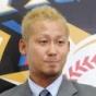 【驚愕】日本ハム・中田 主将交代で「やっと素の中田翔に戻れる」