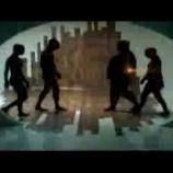 『【洋楽】独特な世界観のロックバンドMuse を紹介!』の画像
