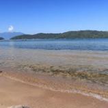 『いつか行きたい日本の名所 沖島』の画像