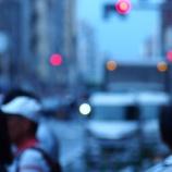 『【おたログ010】祇園祭・後祭宵山へ赴く』の画像