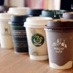コンビニコーヒーが高級ホテルのコーヒーより美味しい理由
