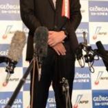 『【野球】巨人・菅野、自己採点は「2万点」』の画像