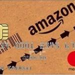 アマゾン、クレジットスコアが低い人向けの新たなクレジットカードを提供開始