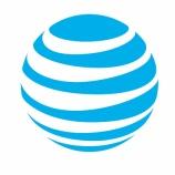 『【2018Q4】AT&T:EPS良好も今後の成長率は弱気』の画像