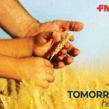 『【配当】9%増配を発表してるFMCを拾うなら明日までに』の画像