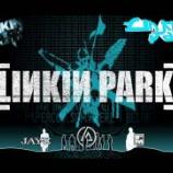 『【今日のBGM:016】Linkin Park (Drum & Dubstep mix) - PESS』の画像