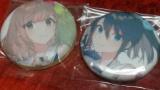 【爆笑】1枚500円の超高級クッキーがこれwww(※画像あり)