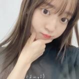 『【乃木坂46】阪口珠美、これ元モー娘の高橋愛好きなのかな・・・』の画像