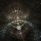 光子に続き、電子の量子テレポーテーションに成功
