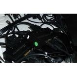 『【Wii U、PS3、Xbox360】Blackmagic Design H.264 Pro Recorderも含めたゲームキャプチャー環境を再構築中。【HDMIでキャプチャー】』の画像