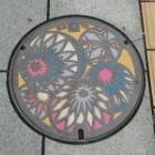 『松本の中心で「フリエ」を叫ぶ? その一』の画像
