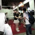 東京ゲームショウ2012 その64(清水川沙季)