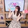 『【画像】美人声優の諏訪彩花さんw w』の画像