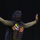 『【DCI】ショー抜粋映像! 2018年ドラムコー世界大会第9位『 ブルーナイツ(Blue Knights)』決勝本番動画です!』の画像