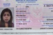 金正男殺害容疑者女「いたずらは過去3回」「暗殺とは知らず」供述とインドネシア警察長官