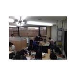 『期末試験対策オープンゼミ』の画像