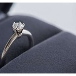 女だけど婚約指輪欲しがるのってそんなに悪いことなの?