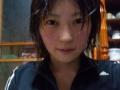av女優・笠木忍さん(36)、キャバクラの指名ゼロで、このままだと時給が下がると嘆く