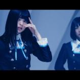 『【坂道AKB】坂道AKBに北野日奈子が選ばれた理由・・・』の画像