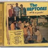 『Heptones「Meet The Now Generation」』の画像