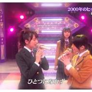 【悲報】 乃木坂の生歌が放送事故 アイドルファンマスター