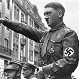 【画像】ナチス時代のドイツの街並みがこちらwwwまじかよwwwwwwww