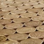 【問題】 金貨が10枚あります このうち1枚は偽物で、見た目で判別することはできません