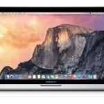 Mac Book離れが止まらない…10万円程度のノートPCが人気!!