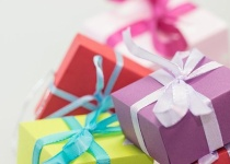 贈り物に適してる食品ってなんかある?