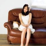 『【菅井友香】1st写真集のタイトルが決定!』の画像