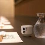 """日本酒、""""ツウなら辛口""""説はとんだ勘違い"""