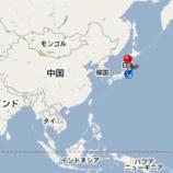 『タワレコ新宿店で会おう!』の画像