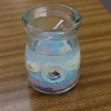 『トコ☆スタ夏の工作実験inKASAI』の画像