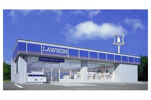 彡(゚)(゚)「ファッ!?!?ローソン、サハラ砂漠中央店?」のサムネイル画像
