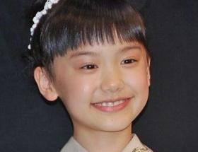 パシフィック・リムの監督「芦田愛菜は天才です。本当は彼女50歳なんじゃないかな」