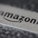 『【Kindle】「最大20%ポイント還元セール」より、注目の電子書籍をピックアップしました!(2015/11/25)』の画像