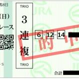『回顧 - オリジナルスピンノユメ - 第35回 フェブラリーステークス 2018』の画像