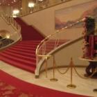 『宝塚に行ってきました。』の画像