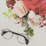 『クラシックデザインにこだわったメーカーが作った、ラウンド型メガネ』の画像