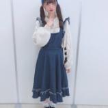 『[ノイミー] 11月24日『ズルいよ ズルいね』個別握手会@東京都:TRC東京流通センター メンバー私服…』の画像