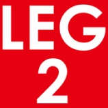 『TOYOTIRES NCCR2020IKOMA-TONDABAYASHI(10/4sun) LEG-2 COURSE』の画像