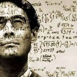 未解明だった数学の超難問「ABC予想」を証明 京大の望月教授 斬新・難解で査読に8年