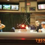 『【乃木坂46】おぎやはぎ、ラジオで西野七瀬卒業についてふれる『アイドルの7年って大変だよ・・・』』の画像