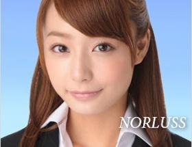 TBS宇垣美里アナの熱愛発覚で高笑いの先輩アナたち